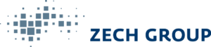 Zech Group